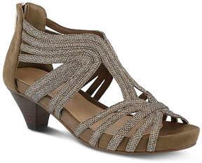 Azura Women's Esthetic Sandal