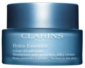 Clarins Hydra-Essentiel Silky Cream/1.7 oz.