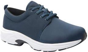 DREW Women's Excel Sneaker