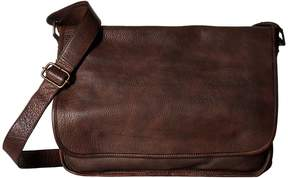 Scully Solvang Workbag Bags
