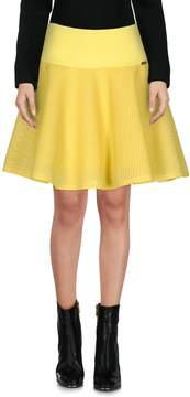 Cristinaeffe Mini skirts