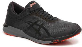 Asics Men's FuzeX Rush Lightweight Running Shoe - Men's's