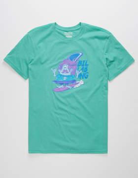 Billabong Finny Boys T-Shirt