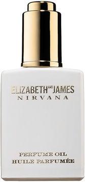 Elizabeth and James ELIZABETH + JAMES Nirvana White Pure Perfume Oil