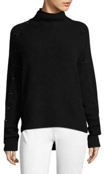 Elie Tahari Easton Sweater