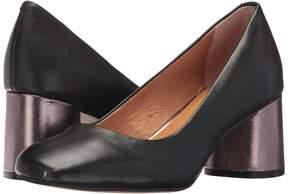 Corso Como CC Briarcliff Women's Shoes
