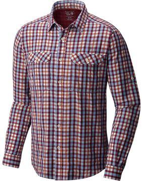 Mountain Hardwear Canyon AC Shirt