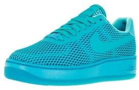 Nike Women's Af1 Low Upstep Br Casual Shoe.