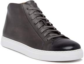 Magnanni Mack Leather Sneaker