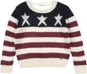 Lulu L:Ú L:Ú Sweaters
