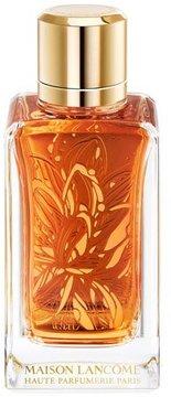 Lancome Tubéreuses Castane Eau de Parfum, 3.4 oz./ 100 mL