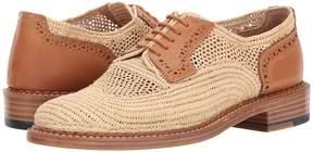 Robert Clergerie Jeanine Women's Shoes