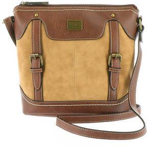 b.ø.c. Copeland Crossbody Bag