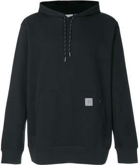 Carhartt Gamma hoodie