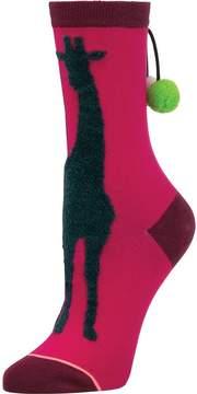 Stance Raffa Sock