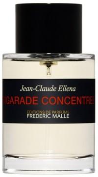 Frédéric Malle Editions De Parfums Bigrade Concentree Parfum Spray