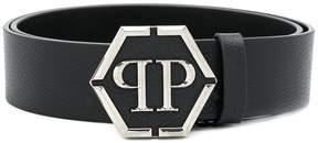 Philipp Plein Shaoul belt