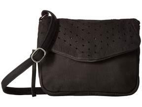 DAY Birger et Mikkelsen & Mood Nelly Crossbody Cross Body Handbags