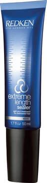 Redken Extreme Length Sealer