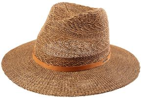 Roxy In The Sunshine Fedora Hat 8156108
