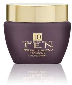 Alterna TEN Perfect Blend Masque/5.1 oz.