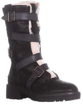 Kelsi Dagger Moore Mid Calf Boots