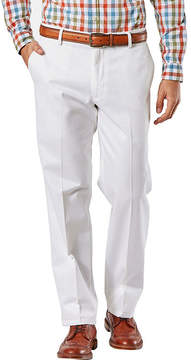 Dockers Signature Straight-Fit Pants