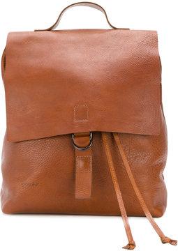 Marsèll drawstring backpack