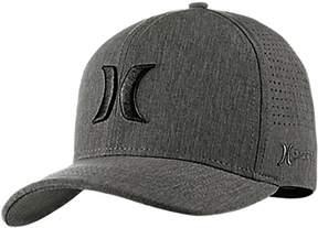 Hurley Phantom Vapor 3.0 Hat