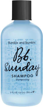 Bumble and bumble Bb.Sunday Shampoo