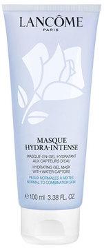 Lancôme Hydra-Intense Masque, 3.4 oz./ 100 mL