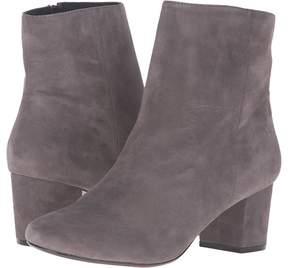 Dune London Pebbles Women's Shoes