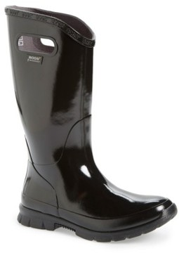 Bogs Women's 'Berkley' Waterproof Rain Boot