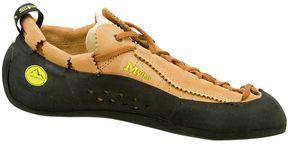 La Sportiva Mythos Vibram XS Edge Climbing Shoe