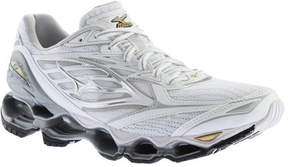 Mizuno Women's Wave Prophecy 6 Running Shoe