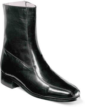 Nunn Bush Men's Bristol Boot