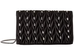 Adrianna Papell Sutton Evening Handbags
