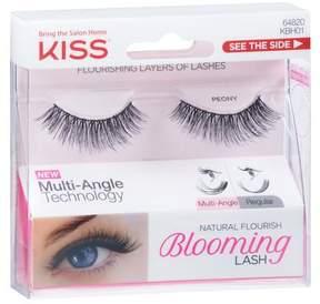 Kiss Blooming Lash Set