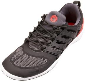 Body Glove Men's Dynamo Ribcage Water Shoe 8154391