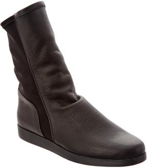 Arche Alboco Leather Boot