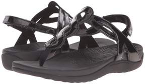 Rockport Cobb Hill Collection Cobb Hill Ramona Women's Sandals