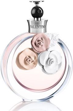 Valentino Valentina Eau de Parfum, 1.7 oz.
