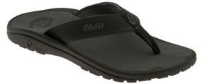 OluKai Men's 'Ohana' Flip Flop