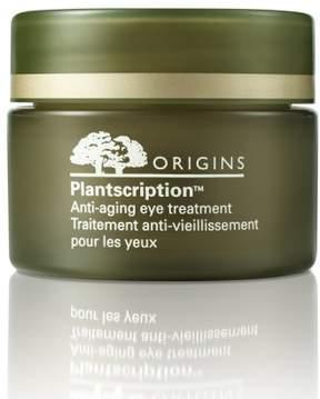 Origins Plantscription(TM) Anti-Aging Eye Treatment