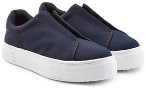 Eytys Slip-On Sneakers