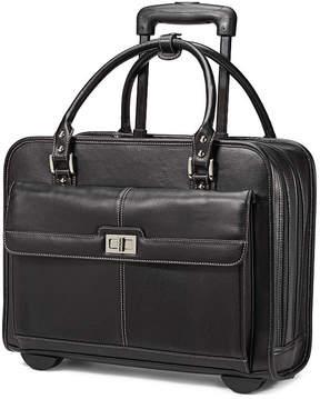 Samsonite Women's Mobile Office Briefcase