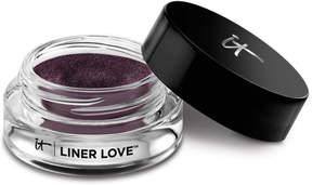 It Cosmetics Liner Love Waterproof Anti-Aging Creme Gel Eyeliner