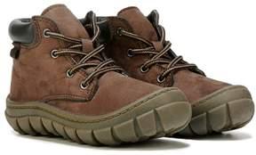 Osh Kosh Kids' Edison Boot Toddler/Preschool