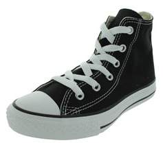 Converse Ct A/s Hi Basketball Shoes.