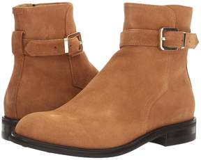 Del Toro Jodhpur Boot Men's Boots